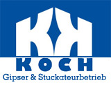 Koch Stuckateur
